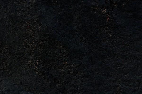 Dark Volcanic Stone