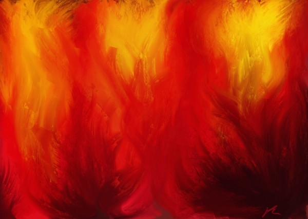 Fire_Background