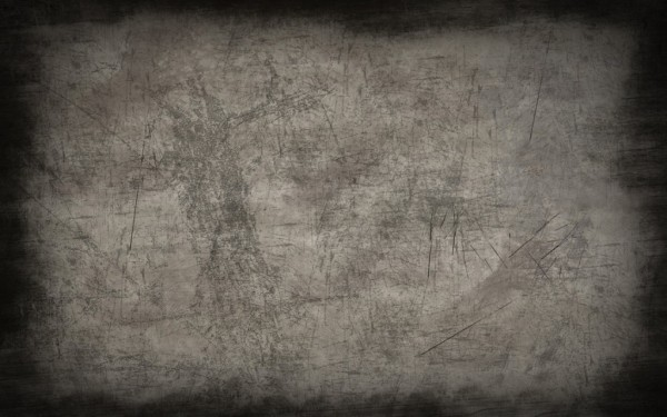 Grey Grunge Texture 600x375 50+ Black Grunge Backgrounds and Textures