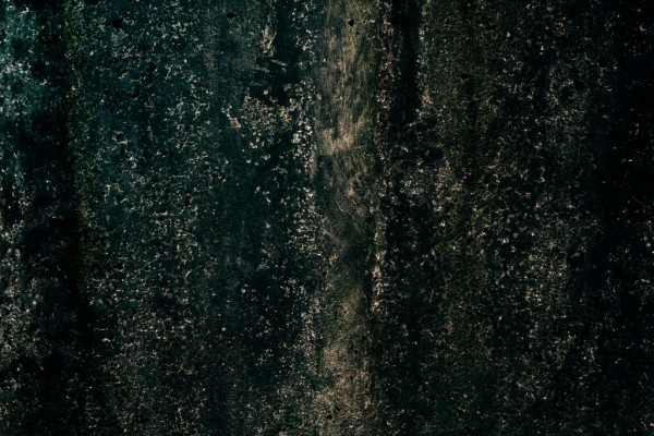 Grunge Concrete 600x400 50+ Black Grunge Backgrounds and Textures