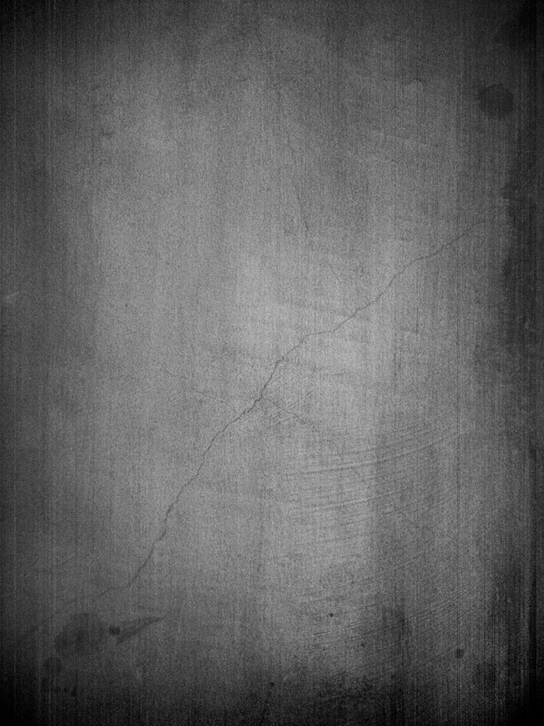 Grunge texture II 600x800 50+ Black Grunge Backgrounds and Textures