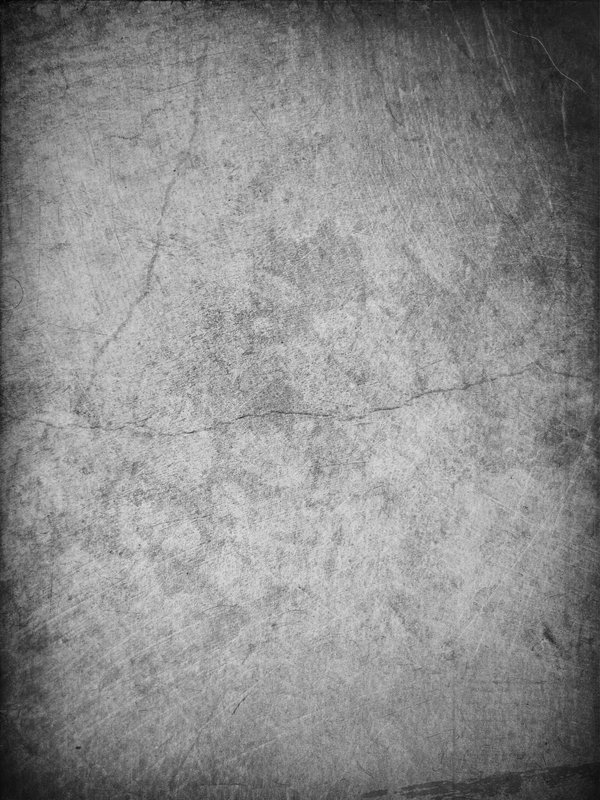 Grunge texture III 50+ Black Grunge Backgrounds and Textures
