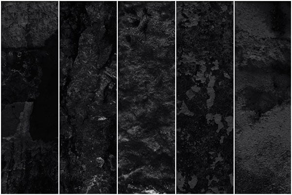 Intense dark grunge textures 50+ Black Grunge Backgrounds and Textures
