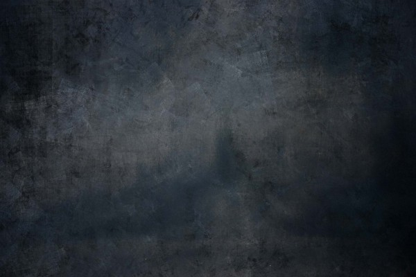 Weathered Grunge Texture 600x400 50+ Black Grunge Backgrounds and Textures