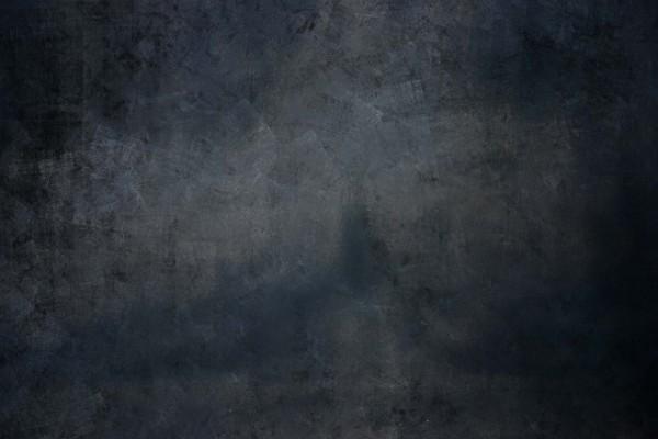 Weathered Grunge Texture