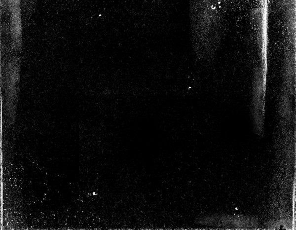 black grunge 600x466 50+ Black Grunge Backgrounds and Textures
