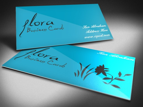 free-business-card-mockup-1