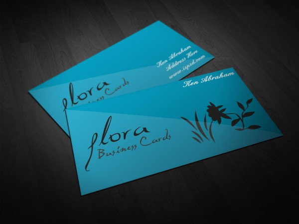 free-business-card-mockup-2