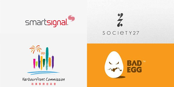 business logo designs 80+ Business Logo Designs For your Inspiration