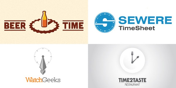 clock-logos