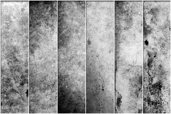 high contrast bw textures 50+ Black Grunge Backgrounds and Textures
