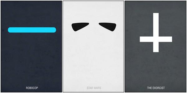 minimal-poster-designs