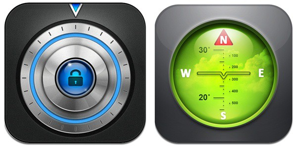 retina ready icons 20 Retina Ready, Highly Detailed iOS Icons