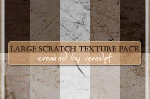 free scratch textures