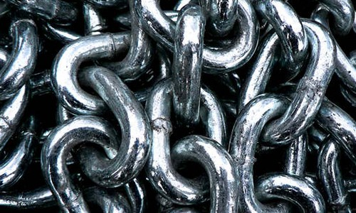 wpid 16 Chain 35 Downloadable High Resolution Chain Textures for designs