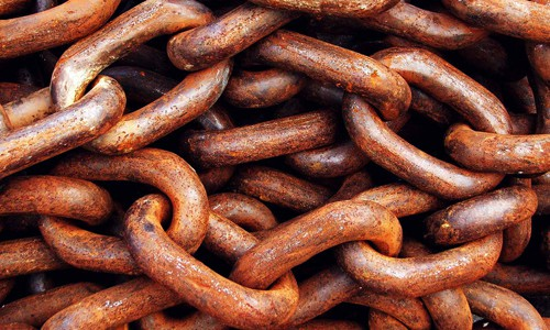 wpid 21 Rustchain 35 Downloadable High Resolution Chain Textures for designs