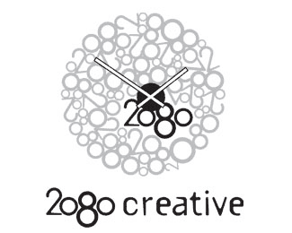 wpid 27clock logos 40 Clock Logo Designs Inspirarion