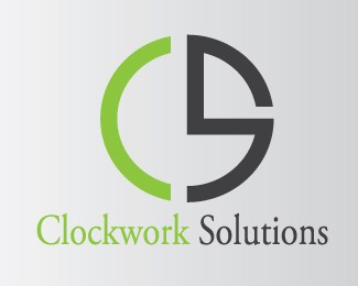 wpid 29clock logos 40 Clock Logo Designs Inspirarion