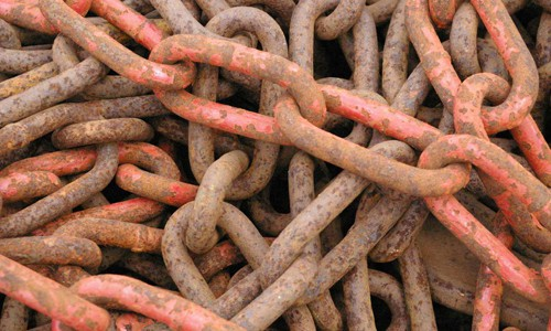 wpid 5 Chains 35 Downloadable High Resolution Chain Textures for designs