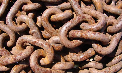 wpid 7 Metal 35 Downloadable High Resolution Chain Textures for designs