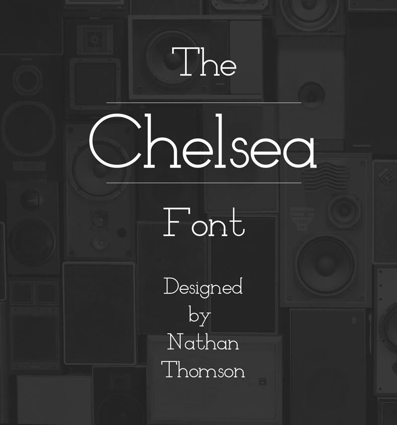 wpid free fonts 2 Free Fonts: 50+ Stylish Fonts For Designers