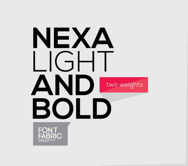 wpid free fonts 3 Free Fonts: 50+ Stylish Fonts For Designers