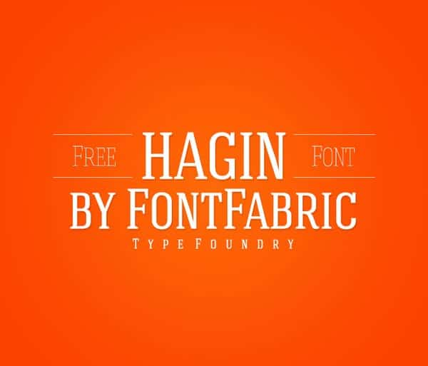 wpid free fonts 5 Free Fonts: 50+ Stylish Fonts For Designers