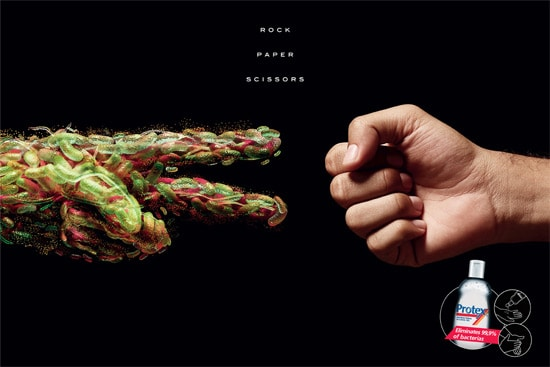 Hand-sanitizer-creative-advertisements