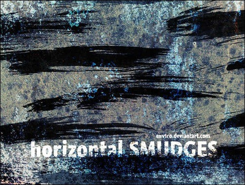 horizontal-smudges-brush-set