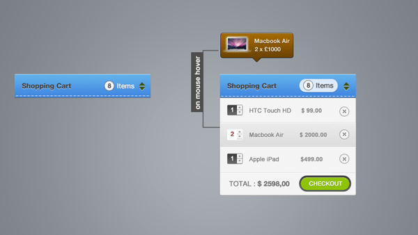 wpid-shopping-cart-elements.png