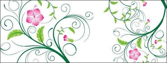 swirl-floral