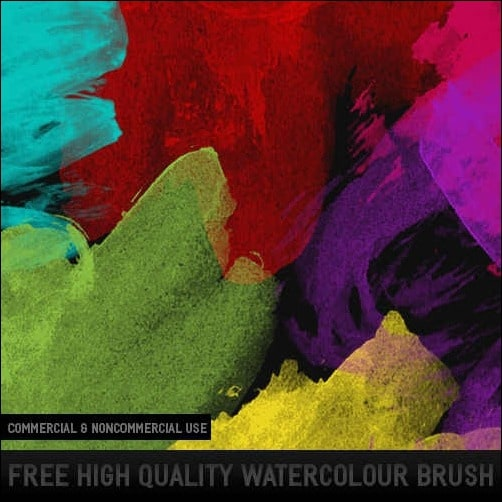 watercolor-brushes[5]