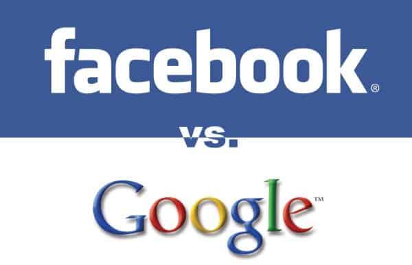 facebook_vs_google