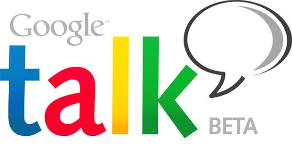 google talk Google Talk Download Latest version