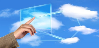 Businesses Benefit Using The Cloud
