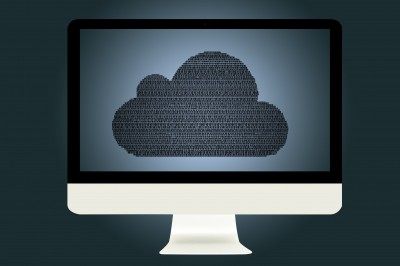 3 Ways That Businesses Can Benefit From Using The Cloud