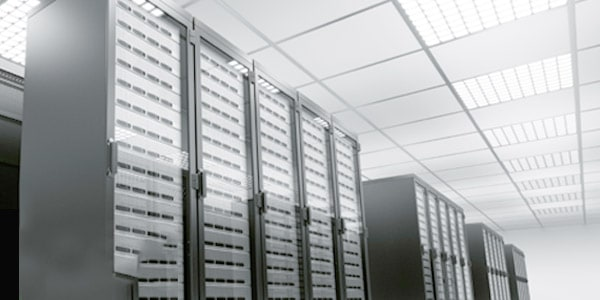 colocation The Relationship between Web Hosting Companies and Colocation Facilities