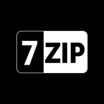 7zip_alt