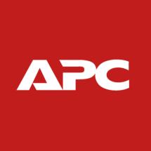 apc_powerchute