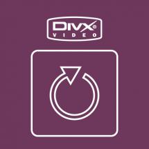 divx_pro_converter