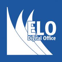 elo_alt2