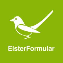 elster_formular