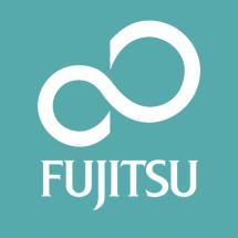 fujitsu_alt