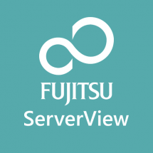 fujitsu_serverview