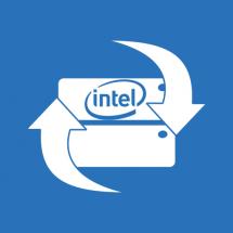 intel_rapid_storage