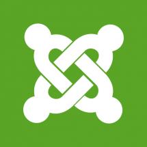 joomla_green