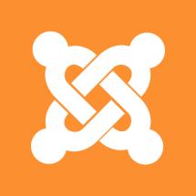 joomla_orange