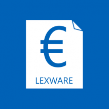 lexware_financial_office