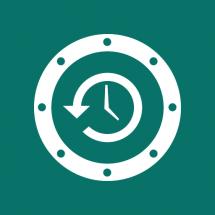 mac_time_machine