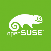 os_opensuse